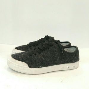 Rag & Bone Standard Issue Wool Runners
